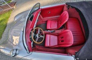 1965 Porsche 356a  replica For Sale