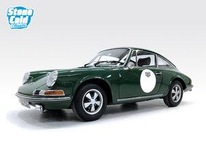 1968 Porsche 912 DEPOSIT TAKEN For Sale