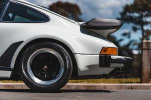 1979 Stunning 930 TURBO UK NEW