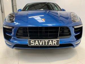 2018 Huge Specification, UK Car only 6,462 Miles!