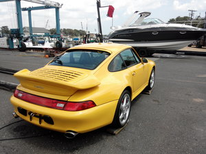 LHD Porsche urgently wanted top cash buyer Wanted