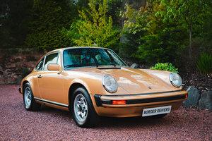 Porsche 911SC simply the best 1978 For Sale