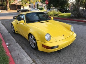1978 PORSCHE 911 SC COUPE For Sale