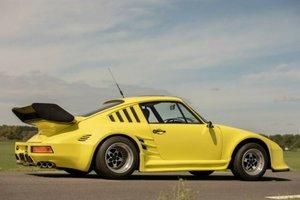 1976 Porsche 911 , Porsche Folger, Porsche Coupe SOLD