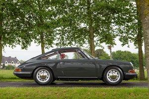 1968 Porsche 912/911  For Sale