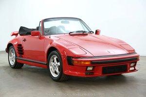 1983 Porsche 911SC For Sale