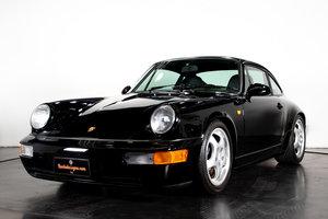 1992 Porsche 964 RS For Sale