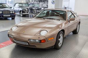 Picture of 1987 Porsche 928 S4 (ID OT0240) For Sale