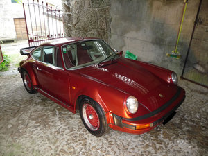 Porsche 911 T 2.2 1970 SOLD