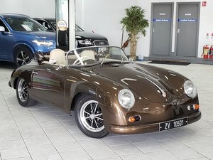 Porsche REPLICA For Sale | Car and Classic