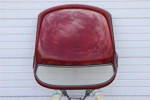 1960 7 Spare Porsche HardTops in Stock = 4 Speedsters + 3 Reutter For Sale