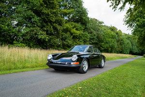 1967 Porsche 911s For Sale