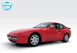 Picture of 1989 Porsche 944 S2 DEPOSIT TAKEN SOLD