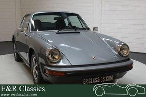 Porsche 912 E Coupe 1976 For Sale