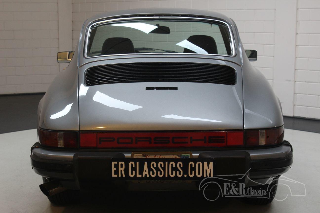 Porsche 912 E Coupe 1976 For Sale (picture 5 of 6)
