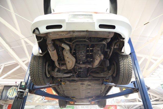 1978 Porsche 911SC Slant Nose Conversion Targa For Sale (picture 6 of 6)