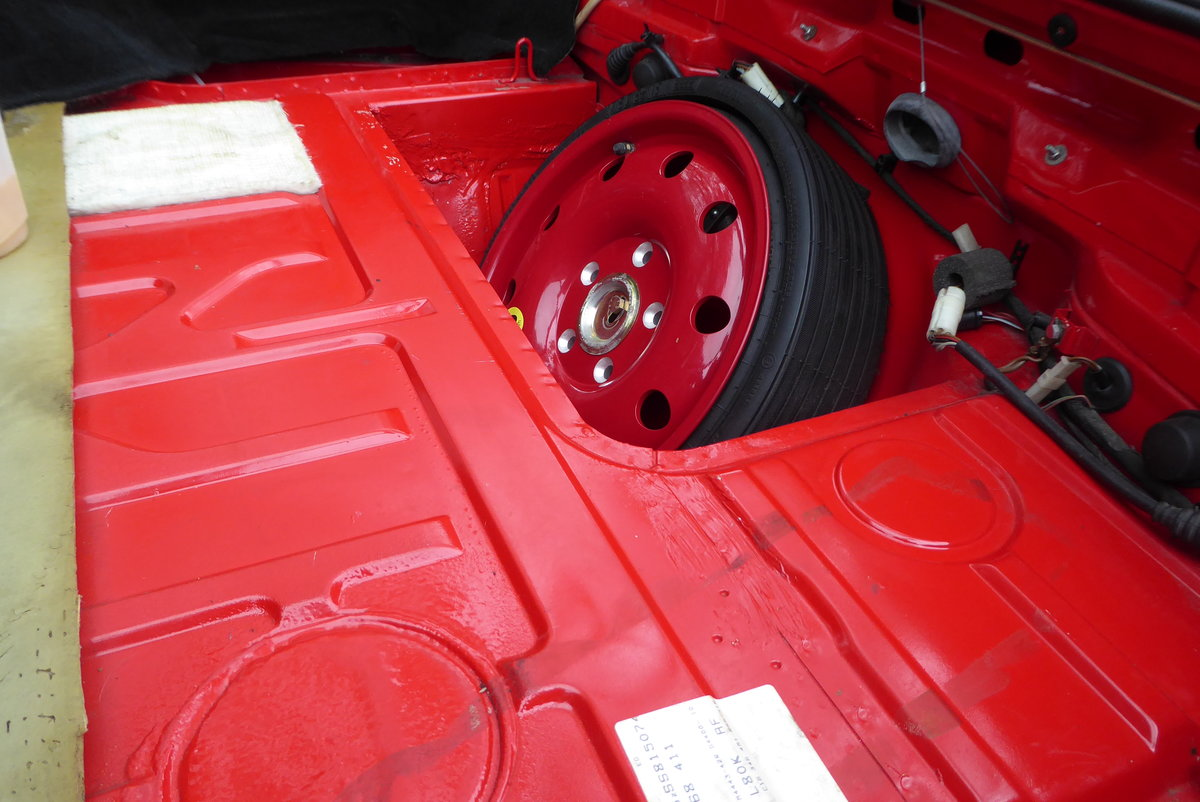 1994 Porsche 968 Club Sport exceptional  For Sale (picture 4 of 6)