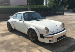 Porsche 911 3.0 Carrera For Sale