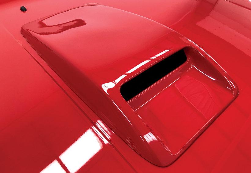 1982 Porsche 924 Turbo Carrera GT tribute For Sale (picture 10 of 10)