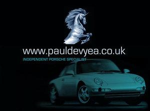 2010 PORSCHE 911/997 GEN II 3.8 CARRERA 4S PDK CAB ( Huge Spec ) For Sale