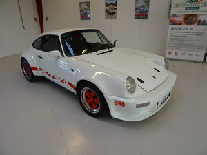 1971 Porsche 911 Carrera RS replica For Sale