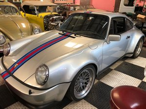 7899 1979 Porsche 930 Turbo Priced to Sell Owner Motivated