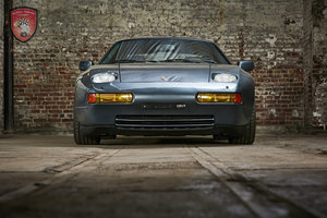 Picture of 1990 Porsche 928 GT for sale  For Sale