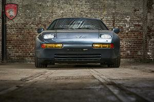 1990 Porsche 928 GT for sale