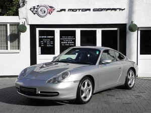 Picture of 1999 Porsche 911 996 3.4 Carerra 2 Manual Huge Spec NEW IMS! SOLD