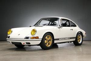 1971 Porsche 911 T 2.2 / 3.0 RS Coupé For Sale