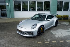 Porsche 911 GT3 2014 For Sale