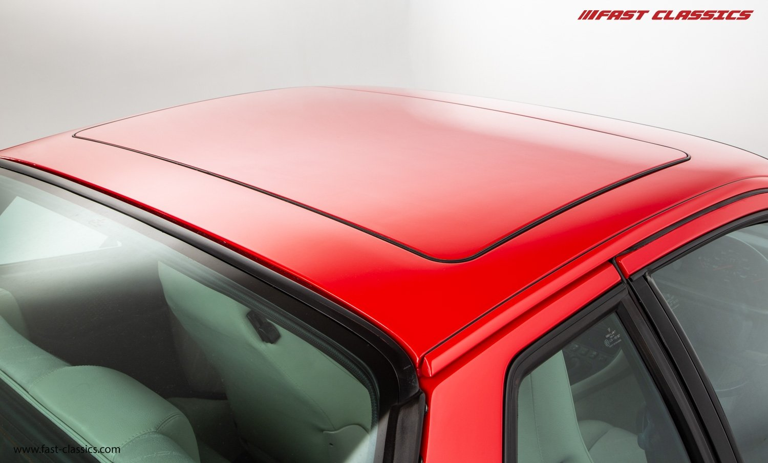 1990 PORSCHE 944 S2 // STUNNING GUARDS RED // 27K MILES // FAMILY For Sale (picture 22 of 23)