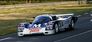 Picture of 1987 Porsche 962 For Sale