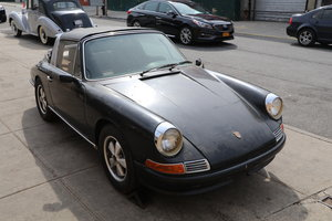 Picture of # 21787 1968 Porsche 912 Soft-Window For Sale
