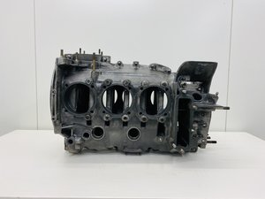 1973 Engine Block Porsche 2.7 RS  For Sale
