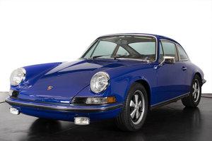 1973 PORSCHE 911 2.4 T For Sale