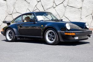 1981 Porsche 930 Turbo 3.0 Litre - German Car  For Sale
