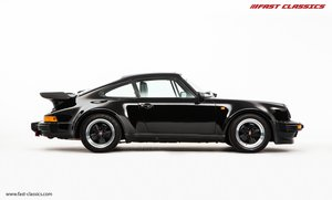 Picture of 1985 PORSCHE 930 TURBO