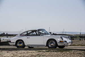 Picture of 1965 Porsche 911 2.0 Coupé For Sale