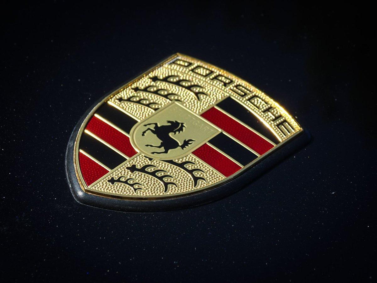 2007 Porsche  911  997 CARRERA 4S 3.8 CABRIOLET TIPTRONIC AUTO  2 For Sale (picture 12 of 24)