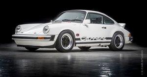 1978 Porsche 911 SC GR3 FIA For Sale