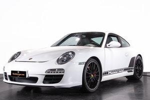 """2008 Porsche 997 carrera s """"Manual"""" For Sale"""