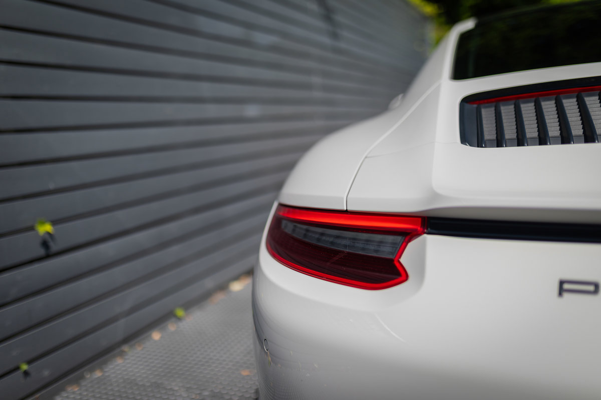 2018 Porsche 991 GTS For Sale (picture 23 of 23)
