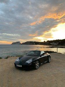 2004 Porsche 911 Immaculate RHD - Ready to enjoy