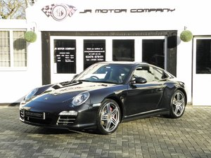 Picture of 2010 Porsche 911 997 3.8 Carrera 4 S PDK GEN 2 HUGE SPEC! SOLD