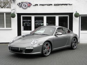 Picture of 2010 Porsche 911 997 3.8 Carrera 2 S Gen 2 PDK Huge rare Spec! For Sale