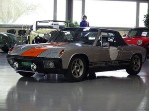 1971 Schnell, flink, sparsam: CH-Erstauslieferung