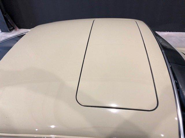 1965 Sunroof Porsche 911 For Sale (picture 3 of 6)