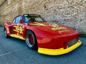 Picture of 1979 Porsche 935 Replica (Birmingham, AL) $279,900 For Sale