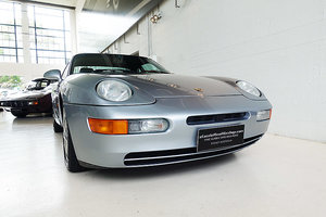 Picture of 1994 One of just 19 cars made available for Australia, low kms SOLD
